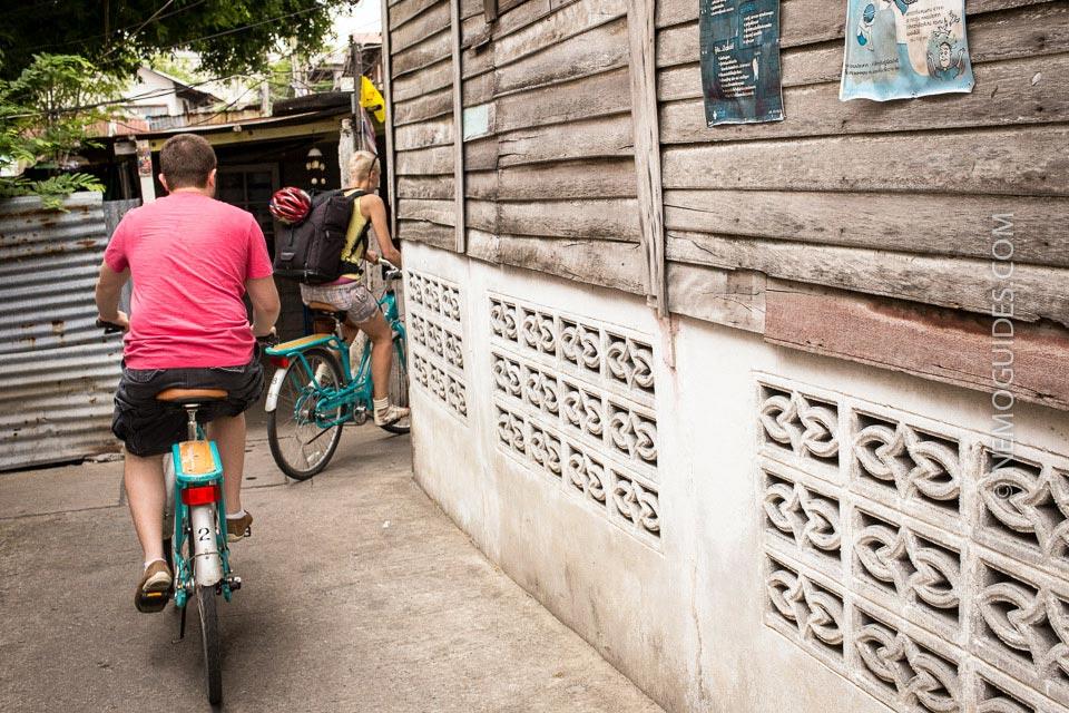 bangkok polkypyörä