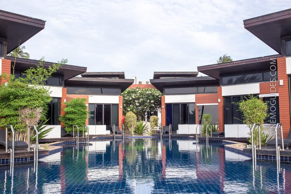 khanom aava resort
