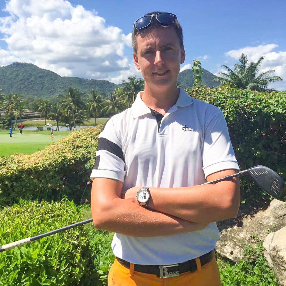 juhis-hua-hin-golf-3646
