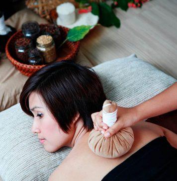 thaihieronta bangkok