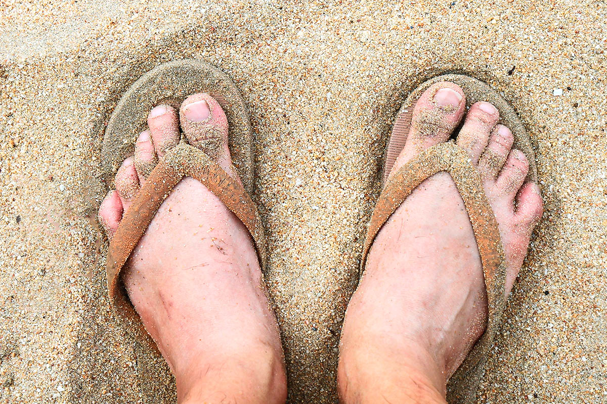 thaimaa sandaalit